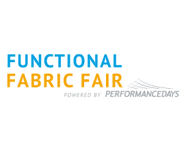 https://www.functionalfabricfair.com/